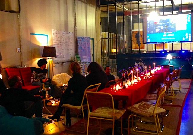 Thanksgiving-Jason-remix-coworking-paris-41.jpg