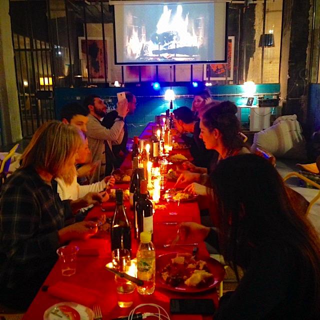 Thanksgiving-Jason-remix-coworking-paris-51.jpg