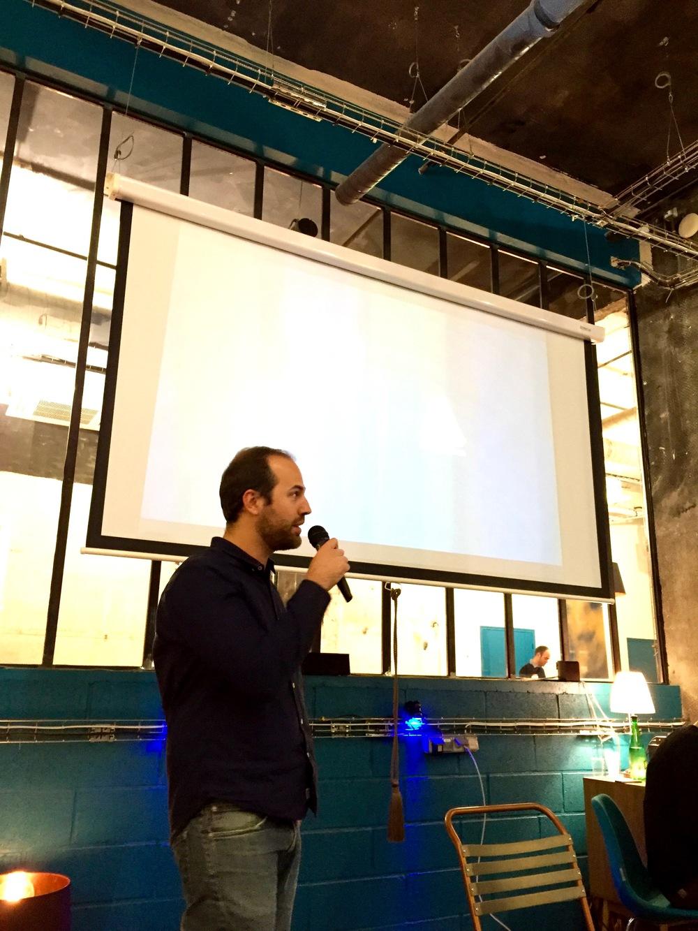 startups-calling-stringcan-interactive-remix-coworking-paris-2.jpg
