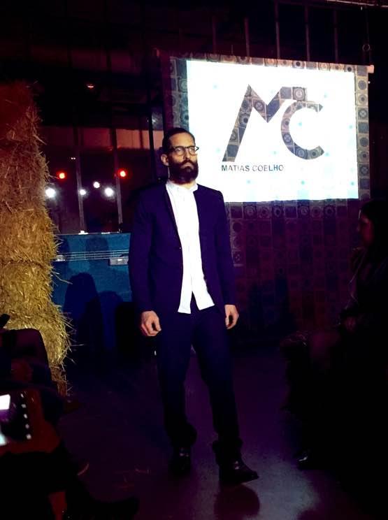 coworking-paris-Remix-Matias-Coelho5.jpg