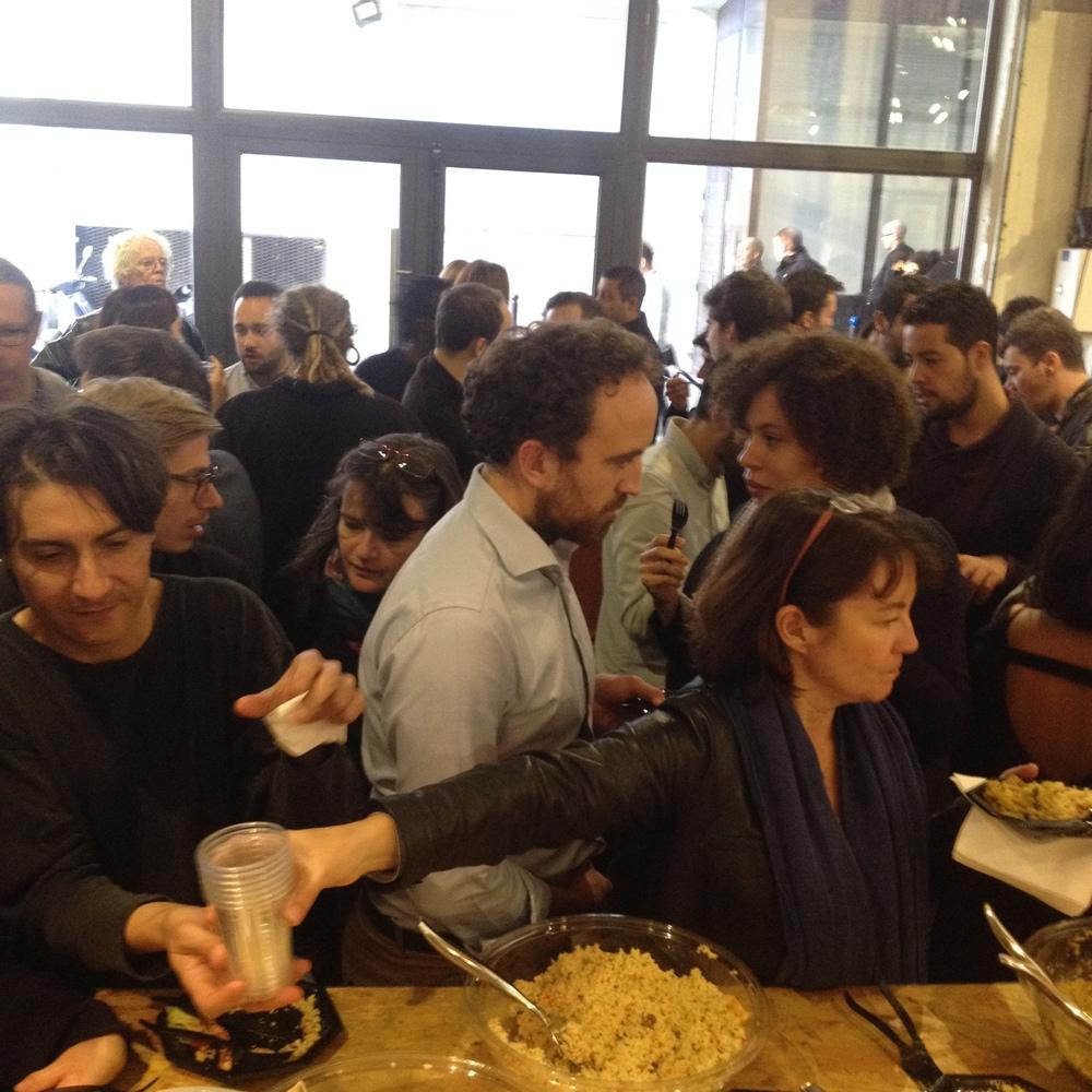 CoLunch Espace de coworking Remix Paris 4.jpg