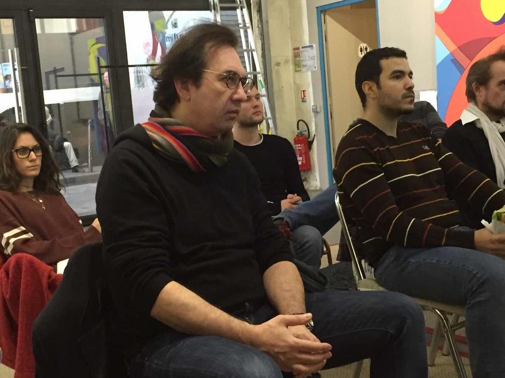 Remix-coworking-paris-workshop-ux-design3.JPG