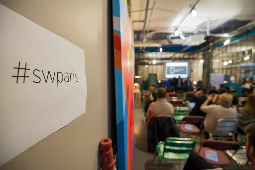 Remix-coworking-paris-social-workplace-lodef1.jpg