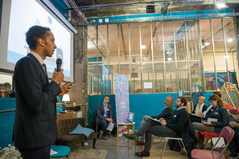 Remix-coworking-paris-social-workplace-lodef13.jpg