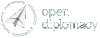 open diplomacy - remix coworking.png