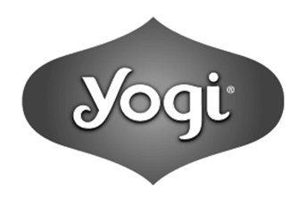 Yogi Tea - Remix Coworking.png
