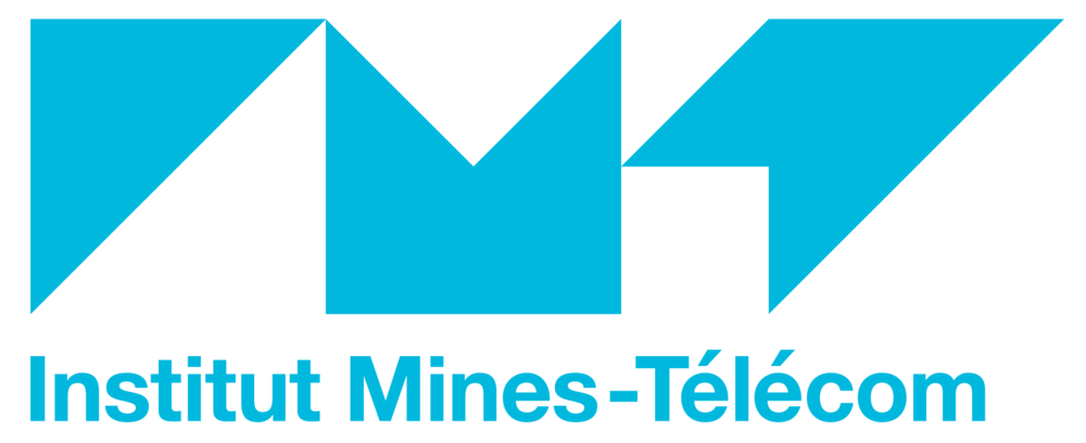 Institut Mines Telecom Remix Coworking.png