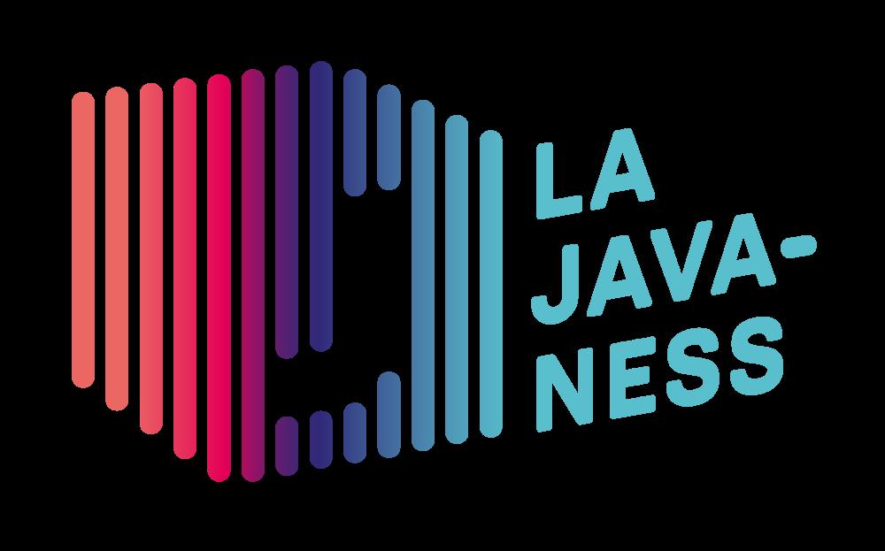 La Javaness partenaire du Remix Coworking