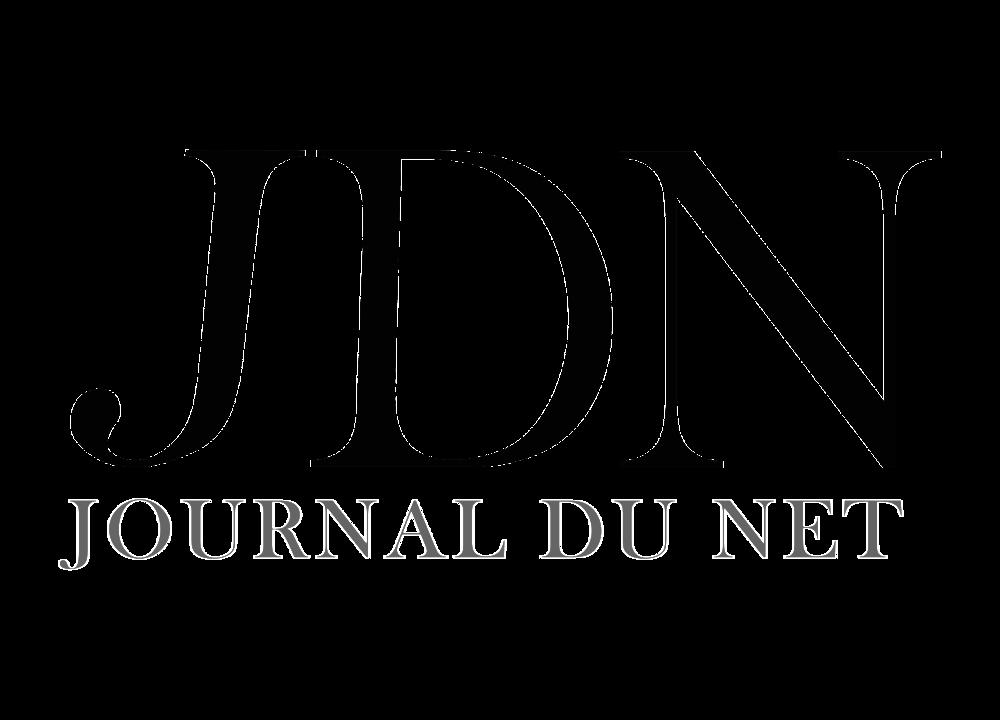 Le Journal du Net : Remix Coworking lève 1 milion d'euros