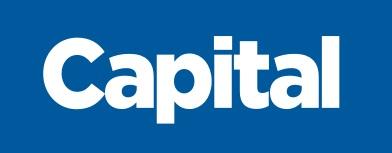 Capital : Remix Coworking, les espaces de coworking à l'esprit club