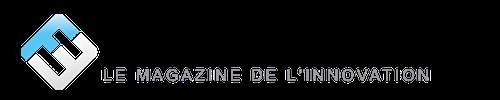 Frenchweb : Le debrief de la semaine avec Remix Coworking