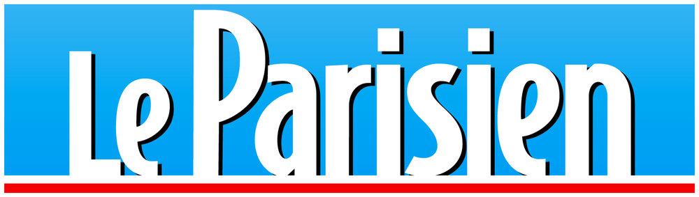 Le Parisien : L'ancienne maison-close devient un espace de coworking