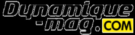 Dynamique Mag : Remix Coworking