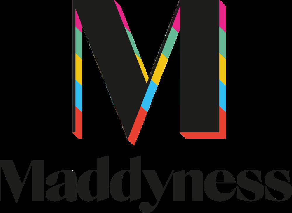Maddyness : Classement des espaces de coworking en croissance