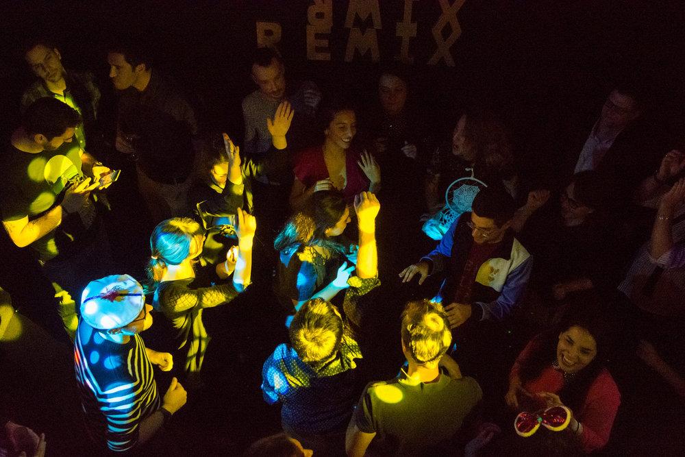 Espace de coworking paris REMIX party winter - 66.jpg
