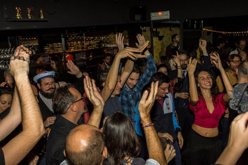 Espace de coworking paris REMIX party winter - 143.jpg