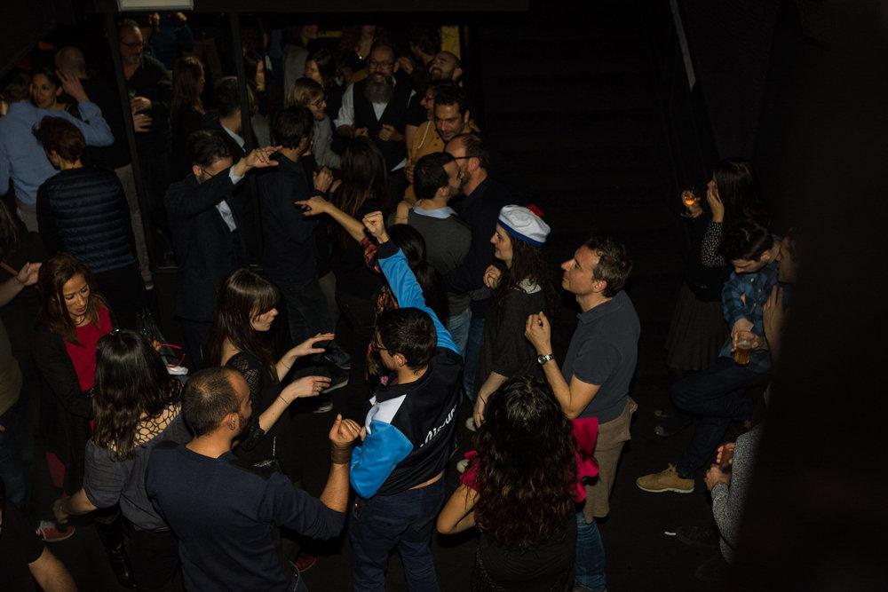 Espace de coworking paris REMIX party winter - 164.jpg