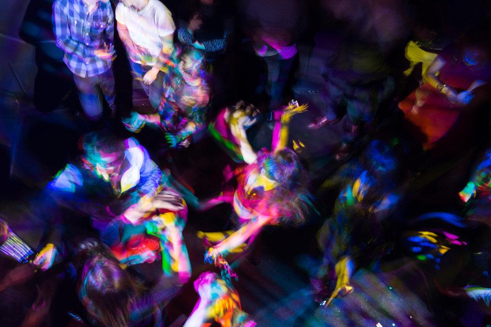 Espace de coworking paris REMIX party winter - 190.jpg