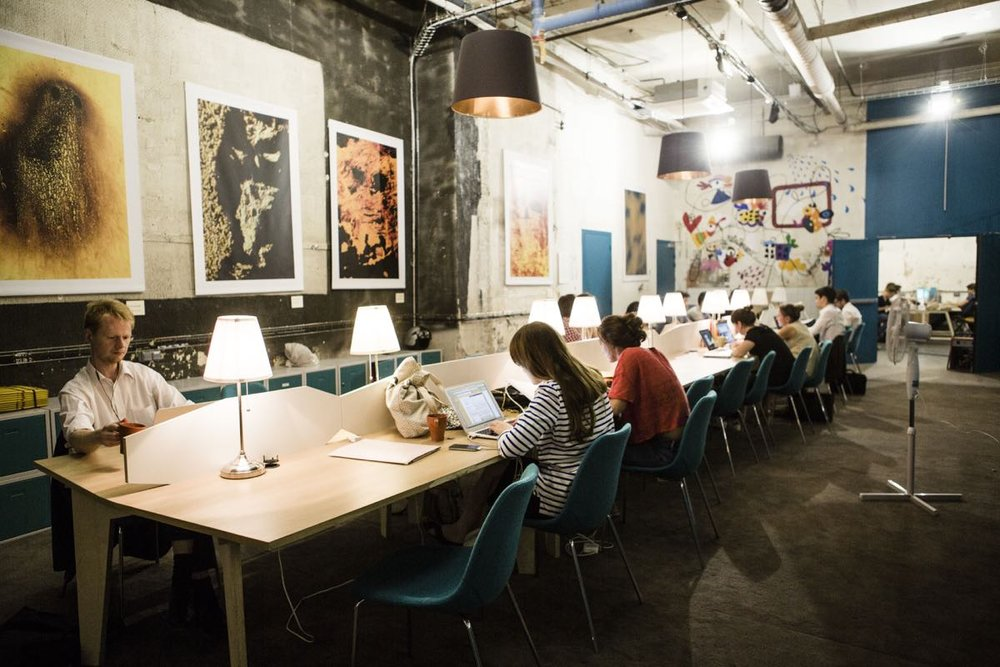 2_Salle Bibliothèque - 24CPE -Remix Coworking.jpg