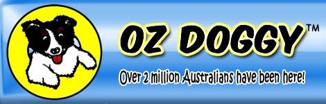 OzDoggy  -  ozdoggy.com.au