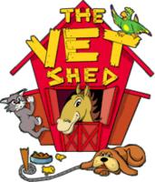 The Vet Shed - thevetshed.com.au