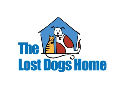 The Lost Dogs Home - lostdogs.org.au