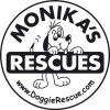 Monika's Doggie Rescue - doggierescue.com.au