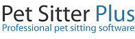 pet sitting central coast