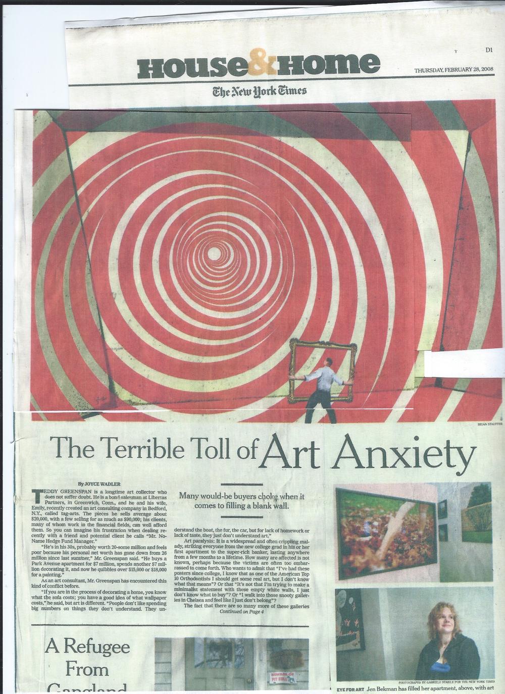 NY Times article p 1.jpg
