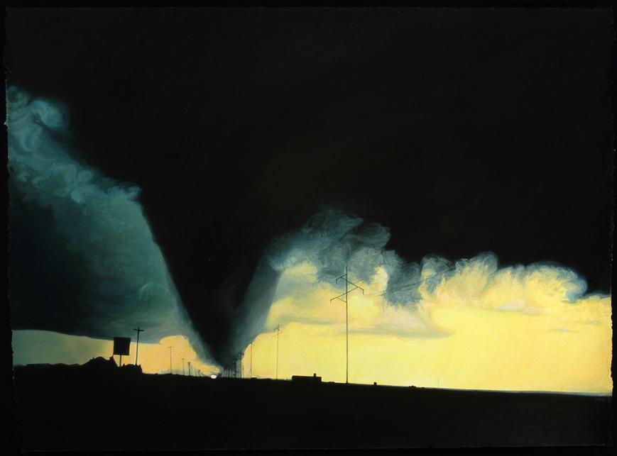 large tornado painting 1.jpg