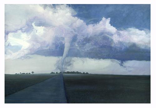 large tornado painting 2.jpg