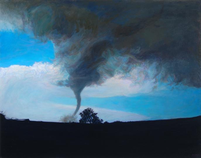 Blue Tornado 26x33.jpg