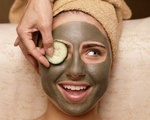 facial-mud-mask.jpg