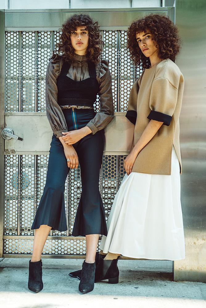 Camila&Julia_MuseNY-737 (1).jpg
