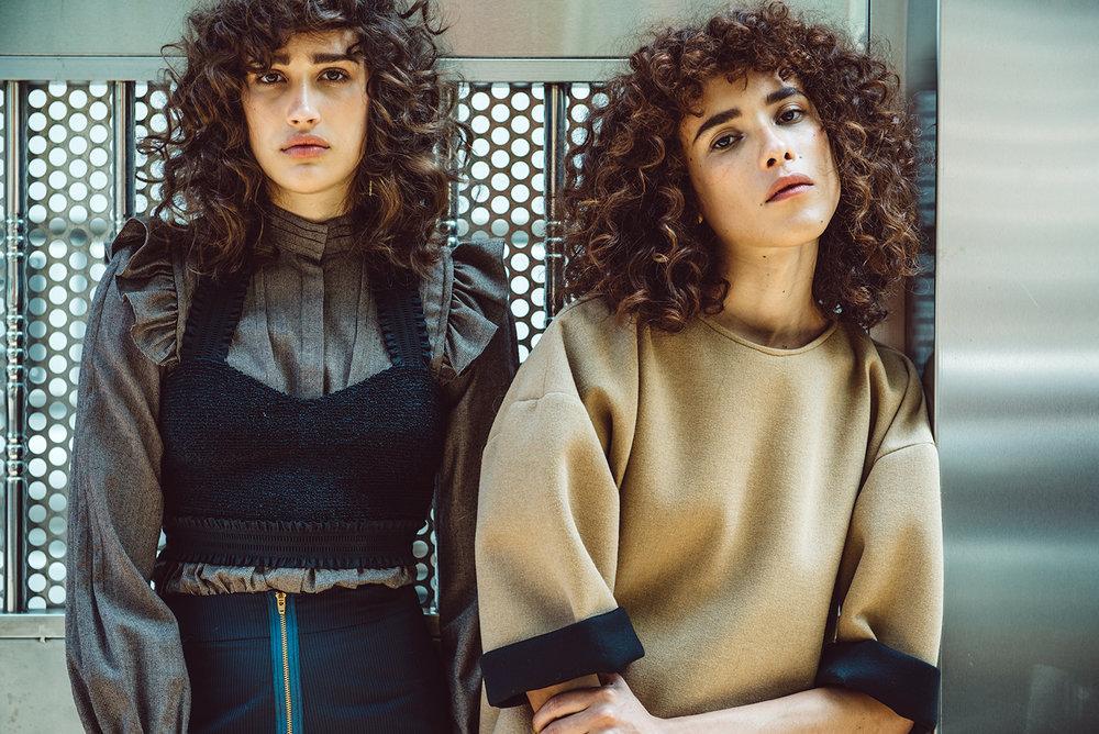 Camila&Julia_MuseNY-710.jpg
