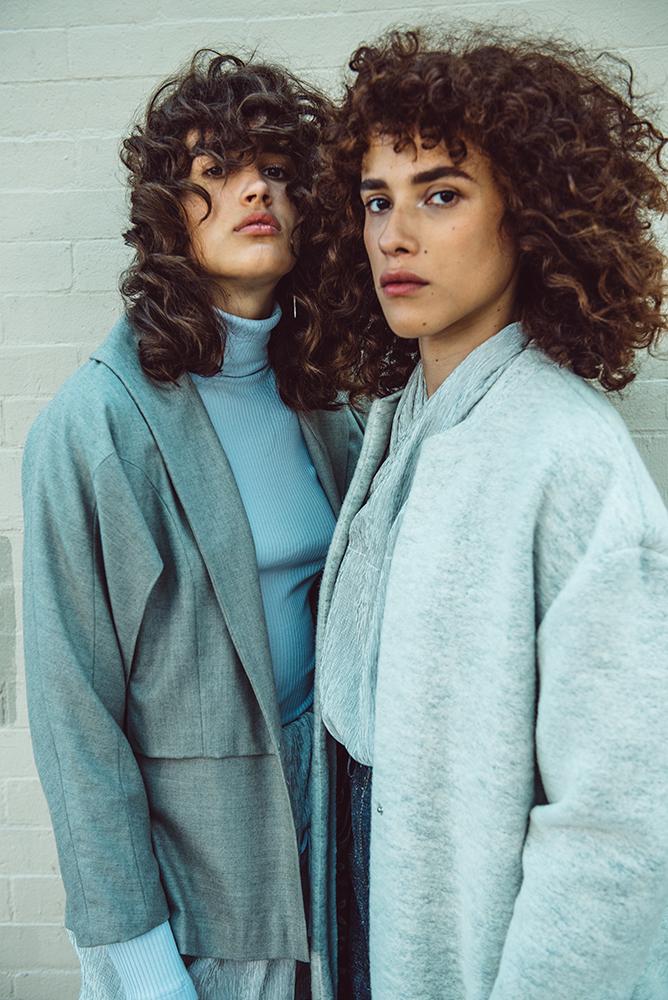 Camila&Julia_MuseNY-940.jpg