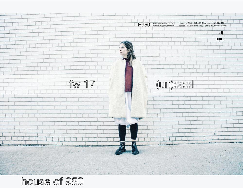 h950fw17-01.jpg