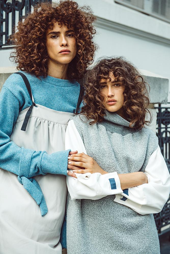 Camila&Julia_MuseNY-1072.jpg