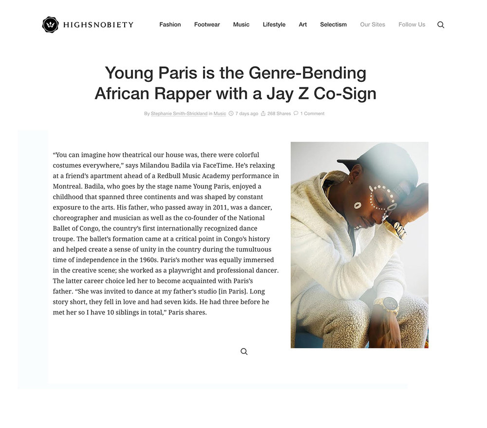 young paris.jpg
