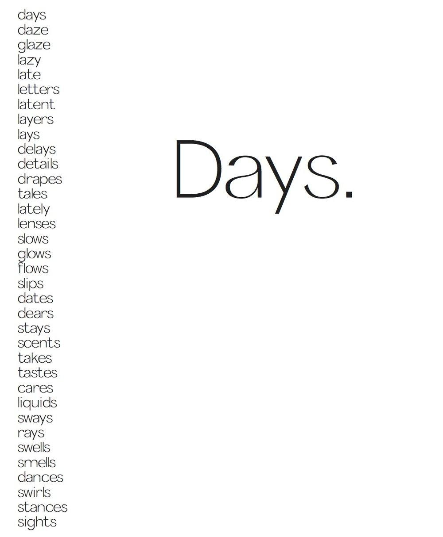 days1.jpg