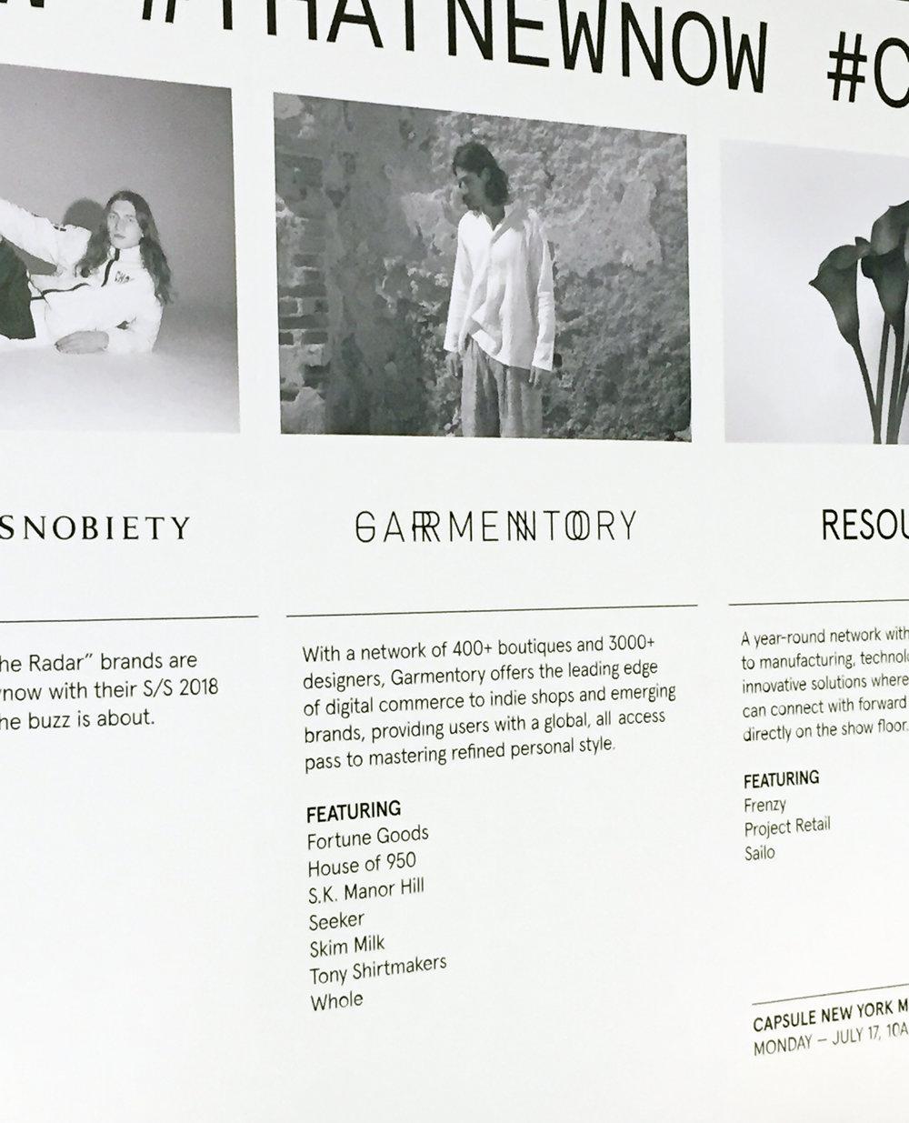 garmentory.jpg