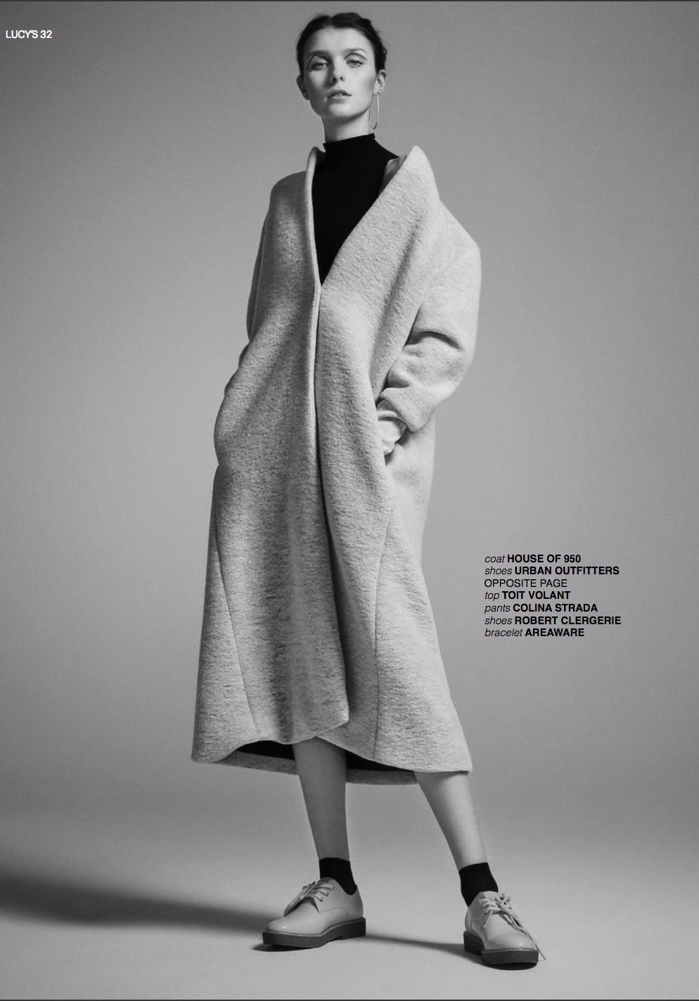 x coat.png