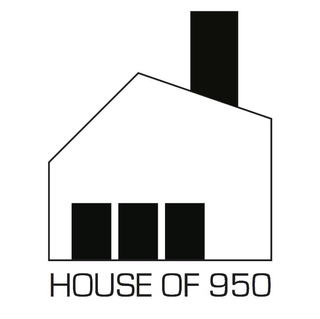 HOUSE OF 950