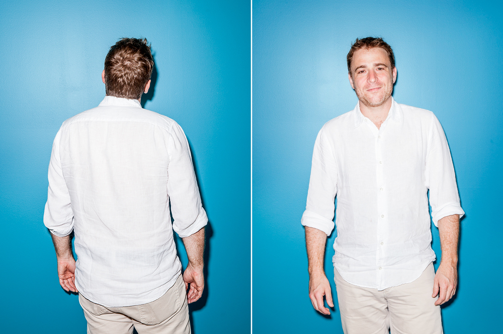 Stewart Butterfield for WIRED.