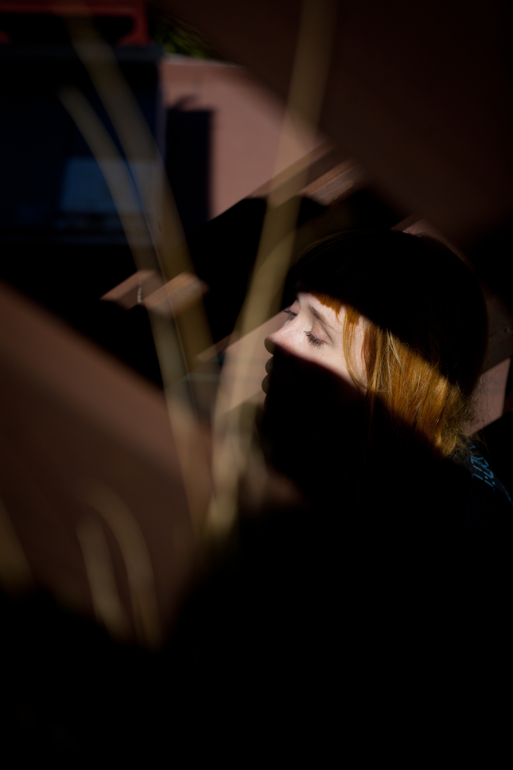 121006-FADER-HOLLY-HERNDON-181edit.JPG
