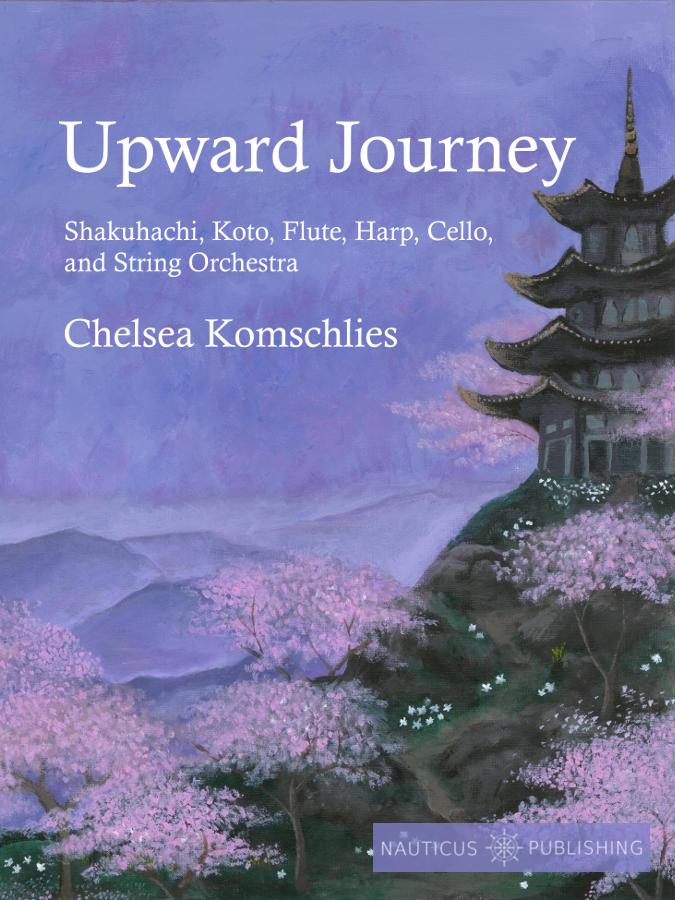 Chelsea-Komschlies-upward-journey-shakuhachi.jpg