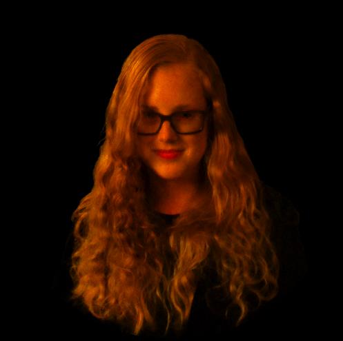Chelsea-Komschlies-composer.png