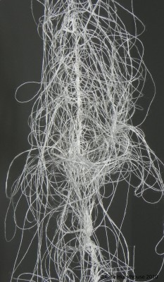 05-Cate-Hursthouse-Disturbances-Stitch-Sculpture-233x400.jpg