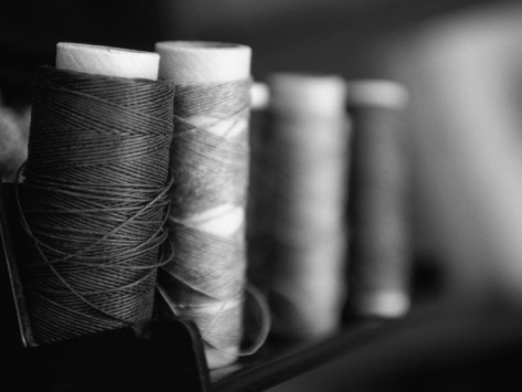 07-jack-hollingsworth-spools-of-thread.jpg