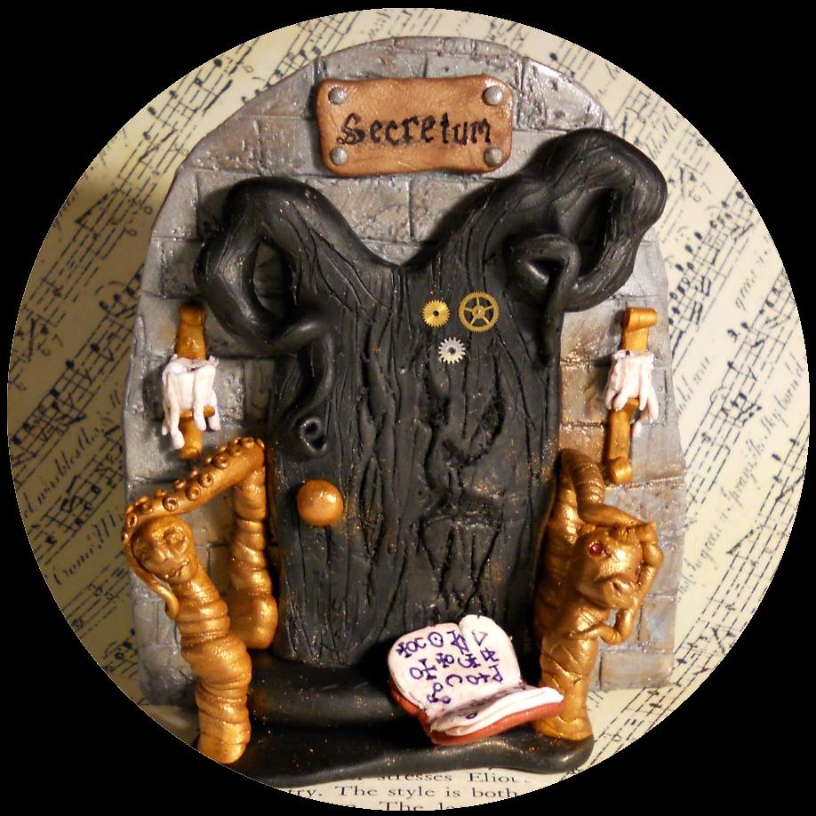 Alchemist-door.png